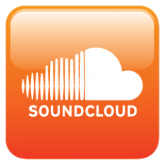 Joe Garner on SoundCloud!
